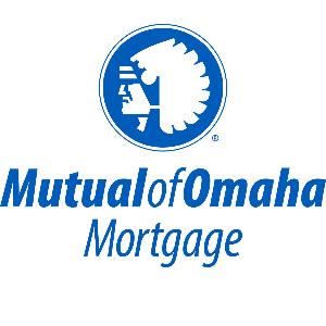 Mutual of Omaha Mortgage