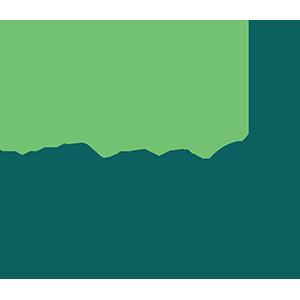 Neighbors Bank