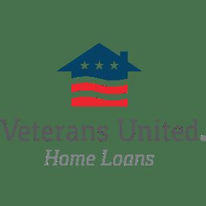 Veterans United Home Loans